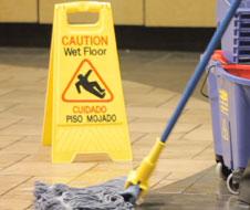 janitorialsupplies.jpg